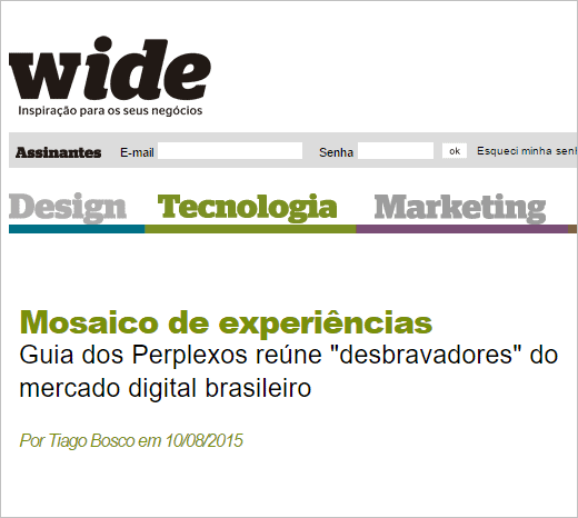 revistawide